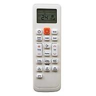 Remote Điều Khiển Cho Máy Lạnh, Điều Hòa Samsung DB93-14195A, DB93-14195G, DB93-14195F thumbnail