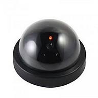 Camera mô hình dọa trộm cướp xài pin thumbnail