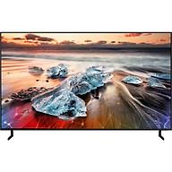 Smart Tivi QLED Samsung 8K 55 inch QA55Q900RB thumbnail