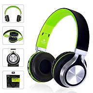 Tai nghe bluetooth, Headphone Có Mic, Tai Nghe Gaming Giá Rẻ.Mua Ngay Tai Nge Bluetooth Chụp Tai Fe012 Cao Cấp Âm Thanh thumbnail