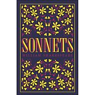 Evergreens Sonnets thumbnail