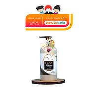 [NHẬT BẢN] Sữa Tắm Daiichi Sekken Funs Luxury No.92 (450ml) thumbnail