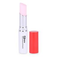 Son dưỡng có màu chống thâm môi Benew Natural Herb Lip Balm Hàn Quốc thumbnail