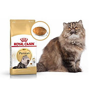 Thức ăn cho mèo Ba Tư trưởng thành ROYAL CANIN PERSIAN ADULT thumbnail