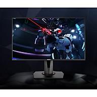 Màn Hình Gaming ASUS VG279Q - 27inch - Full HD - IPS - 1ms (MPRT) - 144Hz - Adaptive-Sync - Hàng chính hãng thumbnail