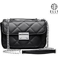 Túi xách nữ thời trang cao cấp ELLY- EL132 thumbnail
