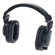 Tai nghe Livestream Yamaha HPH-MT5 - Hàng Chính Hãng thumbnail