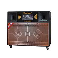 Loa Kéo Tủ Điện Dalton TS-15A5000 - Hàng Chính Hãng thumbnail
