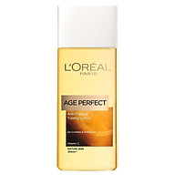L Oreal Paris Age Perfect Toner 200ml thumbnail
