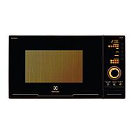 Lò vi sóng điện tử có nướng Electrolux EMS2382GRI (23L) - Hàng chính hãng thumbnail