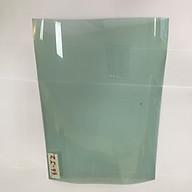 Phim cách nhiệt trong suốt UV400 Totalgard FUV 66IZ dùng cho kính lái ô tô, cửa kính thumbnail