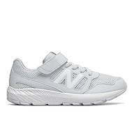 Giày thể thao trẻ em New Balance - YT570WG thumbnail