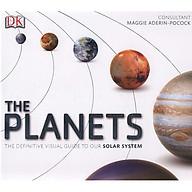 The Planets thumbnail