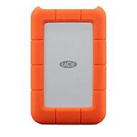 Ổ cứng di động Lacie 1TB Rugged USB 3.1 Type C thumbnail