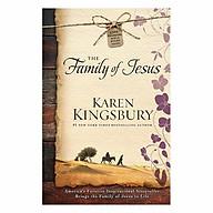 The Family Of Jesus thumbnail