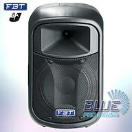Loa FBT J8A - Chính hãng nhập khẩu Italy thumbnail