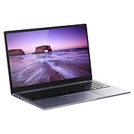 GLX253 15.6inch Laptop Ultra-thin Full Metal Notebook Intel Core i5-8265U 8G+256G Intel HD630 Graphics Card 1920 1080 US thumbnail