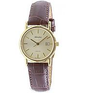 Đồng hồ đeo tay Nữ hiệu Adriatica A3159.1211Q thumbnail