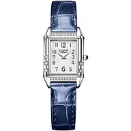 Đồng hồ nữ chính hãng KASSAW K918-4 thumbnail