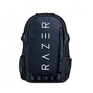 Balo Razer Rogue 15 Backpack V3 Chromatic Edition RC81-03640116-0000 - Hàng Chính Hãng thumbnail