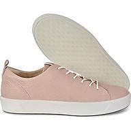 ECCO Women s Soft 8 Sneaker thumbnail
