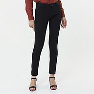 Quần Jeans Nữ Hàn Quốc Orange Factory EQP9L348 WSB thumbnail