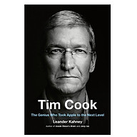 Tim Cook - The Genius Who Took Apple to the Next Level thumbnail