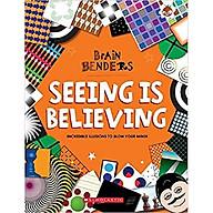 Brain Benders - Seeing is Believing thumbnail