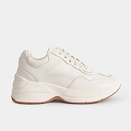 Giày SNEAKER BASIC Tăng Chiều Cao Nữ - A195 thumbnail