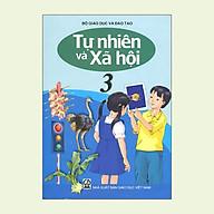 Tự nhiên và xã hội 3 thumbnail