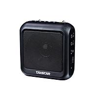 Loa Trợ Giảng TASKTAR E270 Kết Nối Bluetooth Không Dây thumbnail