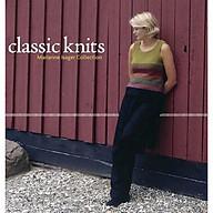 Classic Knits thumbnail