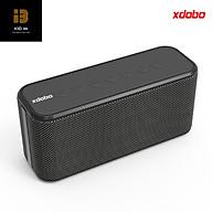 Loa Bluetooth5.0 TWS xdobo 80W, loa không dây âm thanh vòm 360HD & âm Bass Stereo cực hay 10400mAh, tích hợp Mic, chống nước IPX5, loa di động cho các bữa tiệc - Hàng Chính Hãng thumbnail