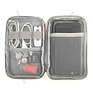 Túi đựng phụ kiện điện thoại đa năng chống nước thumbnail