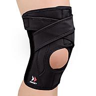 ZAMST EK-5 (Knee support) thumbnail
