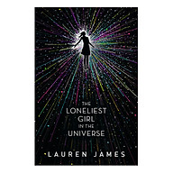 The Loneliest Girl In The Universe thumbnail