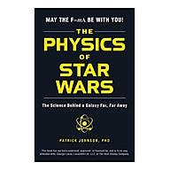 The Physics Of Star Wars thumbnail