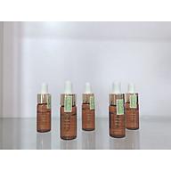 LINDSAY COLLAGEN HOLIC 85 SERUM -Serum Colagel tái tạo chống lão hóa da (hộp 5 ống) thumbnail