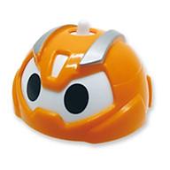 Con quay kỳ diệu Yuga Toys Chiến xa - Hàng chính hãng thumbnail