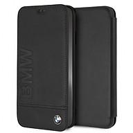 Bao Da Iphone XSMAX, BMW, hàng nhập khẩu thumbnail