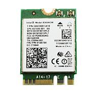 Card Wifi Intel AC8265 khe M2 có Bluetooth 8265NGW - Hàng nhập khẩu thumbnail