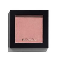 Phấn má hồng siêu mịn Revlon Powder Blush 5g thumbnail