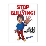 Stop The Bullying thumbnail