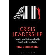 Crisis Leadership thumbnail