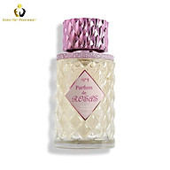 Nước hoa Cao Cấp PERFUM DE ROSAS No.3 70ml thumbnail
