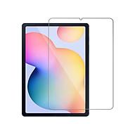Dán màn hình cường lực Samsung Galaxy Tab S6 Lite GOR - Hàng Nhập Khẩu thumbnail