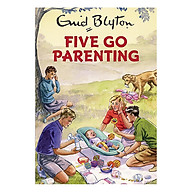 Five Go Parenting thumbnail