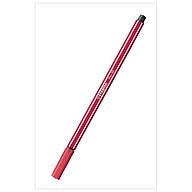 Bút Kỹ thuật STABILO PN68-50-Pen-68, 1.0mm, màu 50 thumbnail