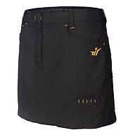 Váy Golf M17- Mini Skort 1 thumbnail