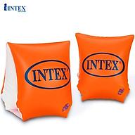 Phao bơi tay cho trẻ em INTEX 58642 thumbnail
